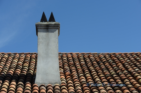Tiled Roofline