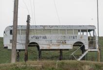 Merriman Speedway
