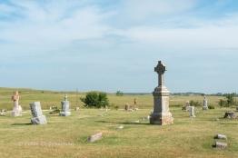 Flint Hills Cemetery