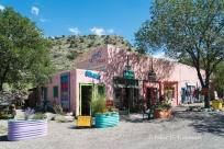 Gypsy Plaza