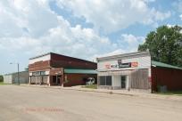 Wilsey Storefronts 1